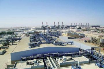 Al-Ahlia Integrated – Al-Ahlia Integrated General Trading