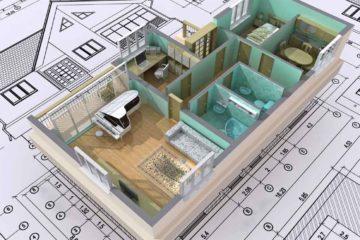 نمذجة معلومات البناء