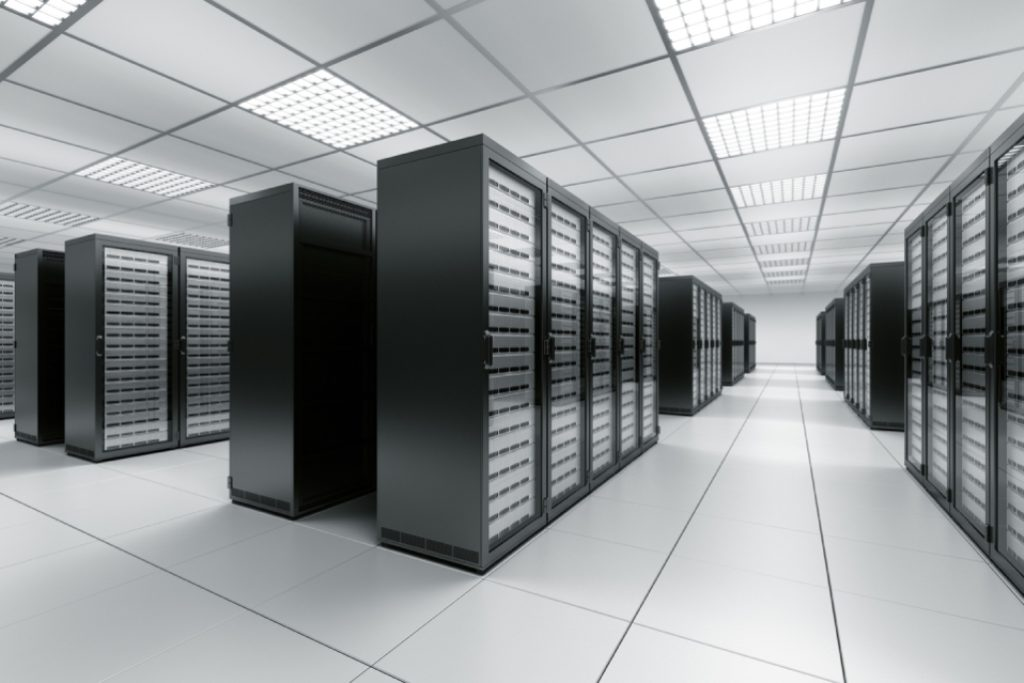 world-class-data-center-solutions1